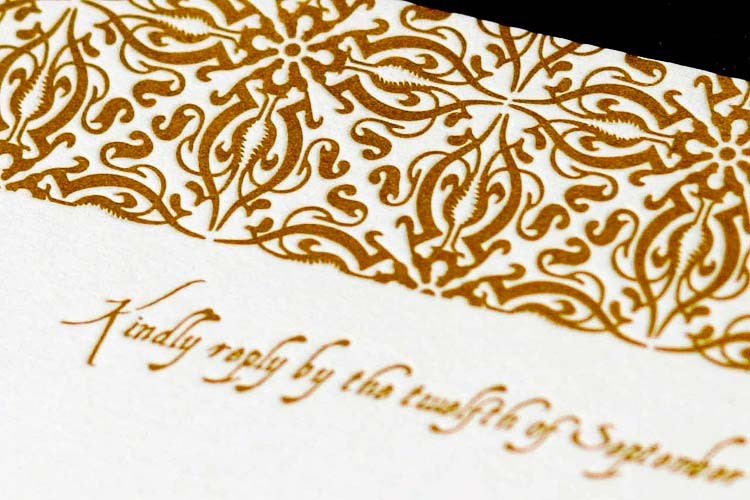 wedding-antique-scroll-003