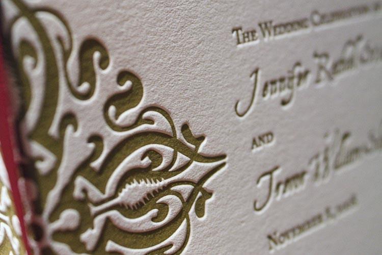 wedding-antique-scroll-005