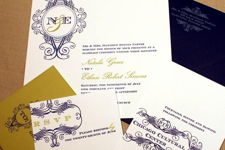 wedding-filigree-monogram-001
