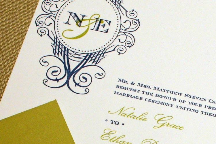 wedding-filigree-monogram-002