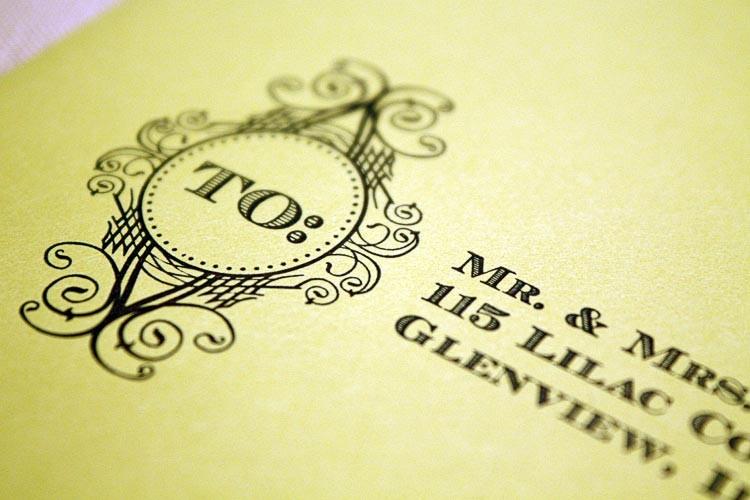 wedding-filigree-monogram-005