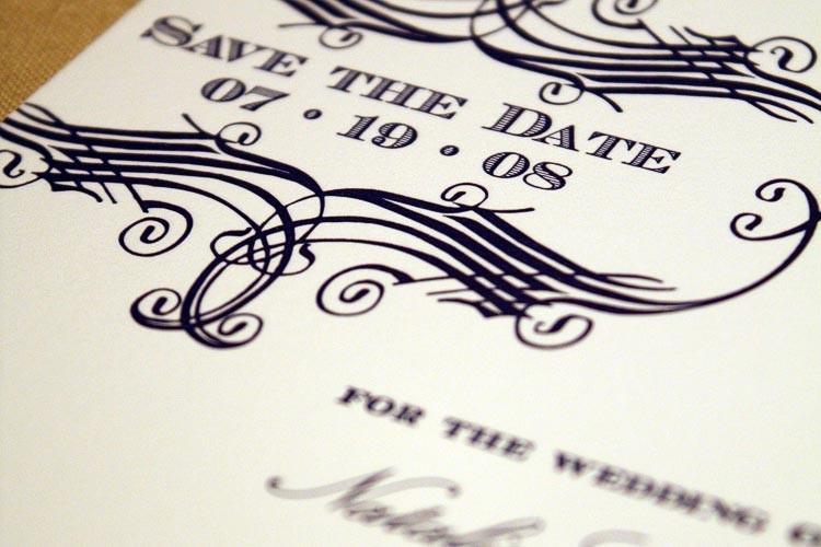 wedding-filigree-monogram-006