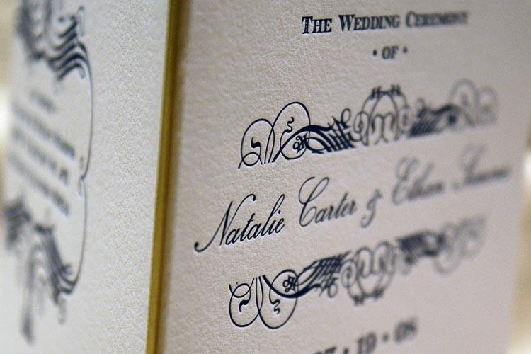 wedding-filigree-monogram-007