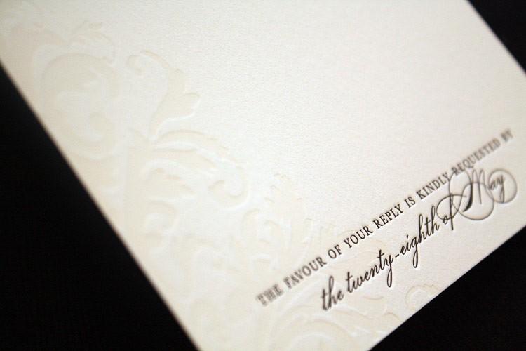 wedding-soiree-004