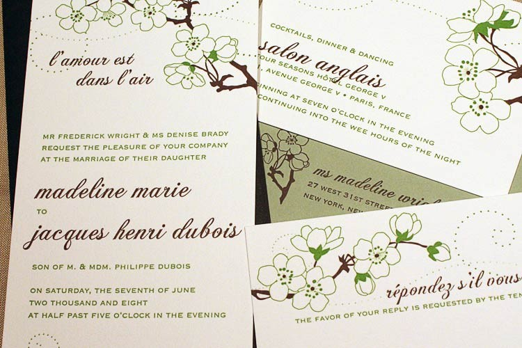 wedding-spring-blossom-001