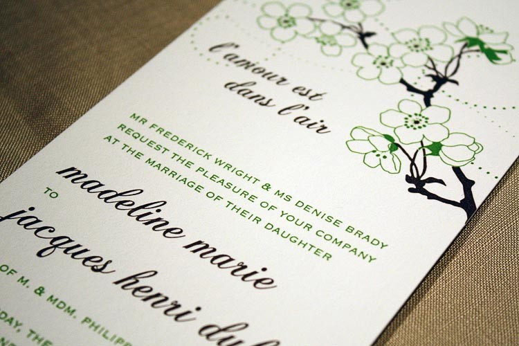 wedding-spring-blossom-002