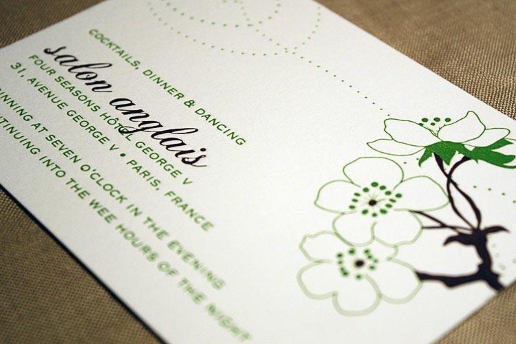 wedding-spring-blossom-003