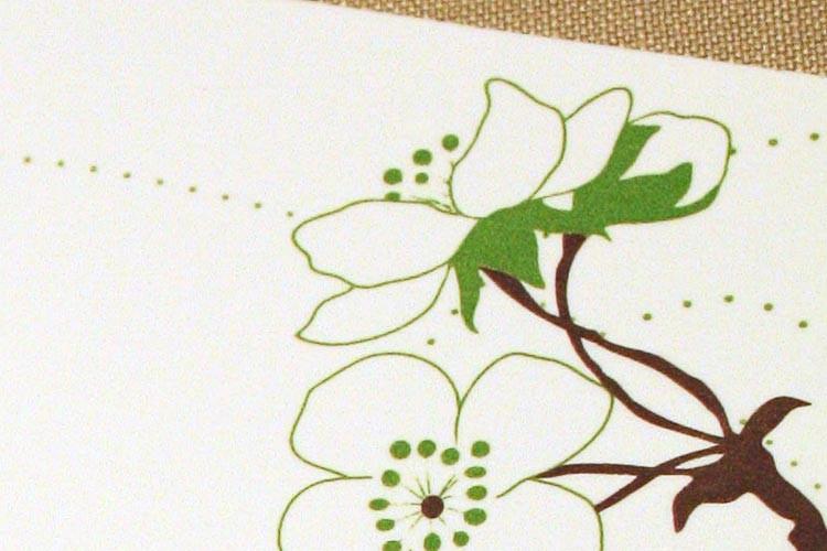 wedding-spring-blossom-005