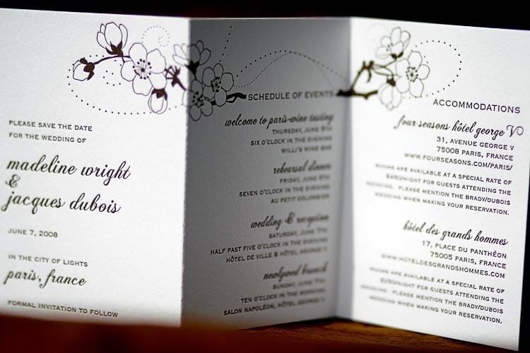 wedding-spring-blossom-006