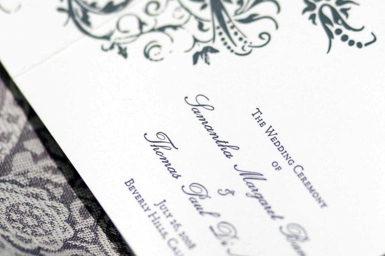 wedding-vintage-garden-007
